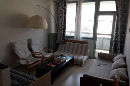 Eladó  lakás Szeged, Belváros, 19.900.000 Ft, 73 négyzetméter