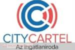 City Cartel  Monor