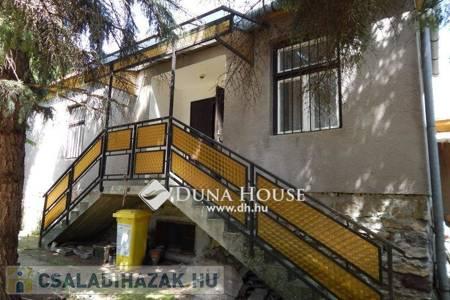 Eladó  családi ház Veszprém, 21.990.000 Ft, 156 négyzetméter