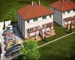 Eladó Ház Gyömrő