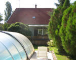 Eladó Ház Göd