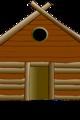 Idén nyáron környezetbarát kunyhókat épít a Hello Wood