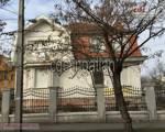 Eladó Családi Ház Budapest XIV. Ker
