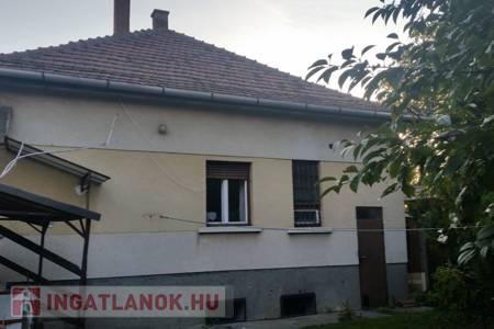 Eladó  ház Budapest XVIII. ker, 35.790.000 Ft, 85 négyzetméter
