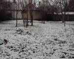 Eladó Telek/földterület Debrecen