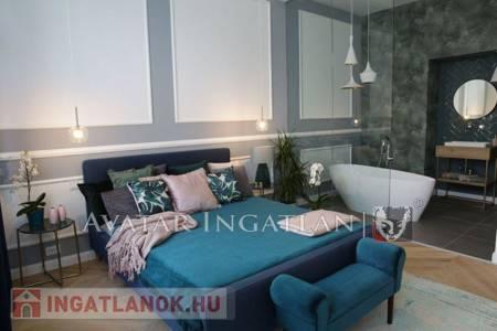 Eladó  lakás Budapest V. ker, 92.000.000 Ft, 91 négyzetméter