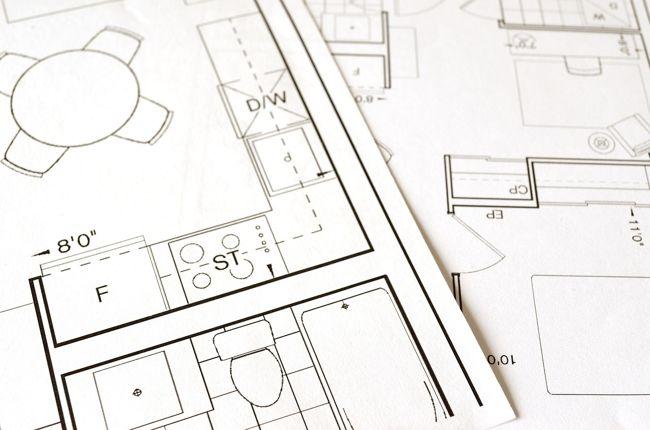 Jelenleg 30-35 ezer lakás áll kivitelezés alatt