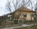 Eladó Ház Sarkad