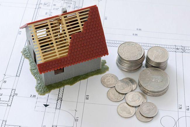 Tavaly a magyarországi háztartási hiteleknél az átlagos JTM-mérték mindössze 27 százalékos volt.