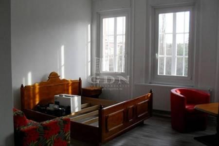 Eladó  lakás Veszprém, 24.500.000 Ft, 50 négyzetméter