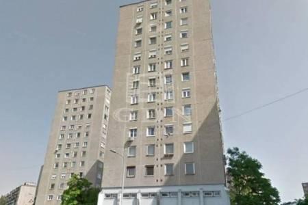 Eladó  lakás Budapest XV. ker, 23.900.000 Ft, 66 négyzetméter