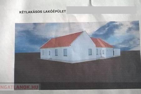 Eladó  családi ház Veszprém, Dózsaváros, 40.500.000 Ft, 91 négyzetméter