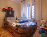 Eladó Ház Budapest XVIII. Ker