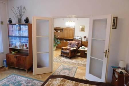 Eladó  lakás Budapest XV. ker, 33.490.000 Ft, 100 négyzetméter
