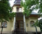 Eladó Családi Ház Budapest XIX. Ker