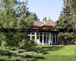 Eladó Ház Szentendre