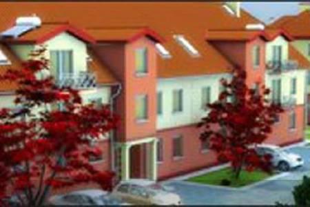 Eladó  lakás Üllő, 14.900.000 Ft, 43 négyzetméter