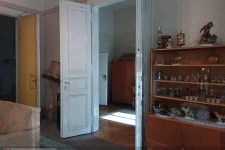 Eladó  lakás Budapest IX. ker, Középső-Ferencváros, 34.900.000 Ft, 75 négyzetméter
