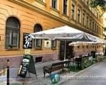 Eladó Vendéglátó Egység Budapest III. Ker