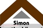 Építő Simon Ingatlan Központ