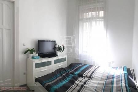 Eladó  lakás Budapest VII. ker, 61.900.000 Ft, 97 négyzetméter