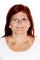 Pál Lászlóné Erzsébet