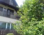 Eladó Ház Törökbálint