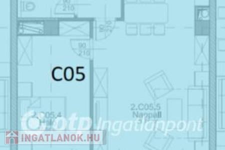 Eladó  lakás Budapest IX. ker, 52.808.227 Ft, 68 négyzetméter