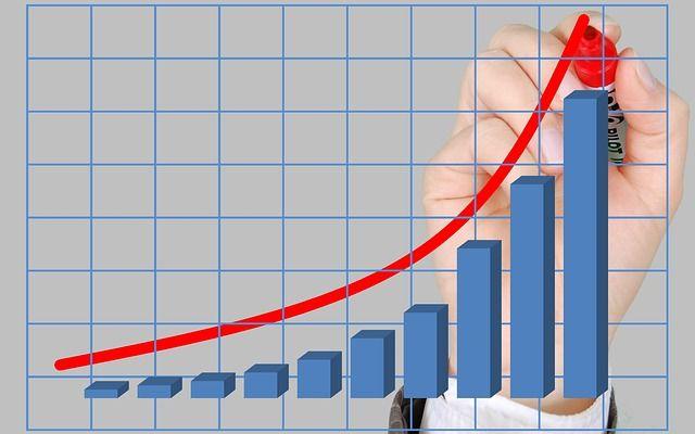 A növekvő szám élénkítő hatást gyakorol az albérleti piacra