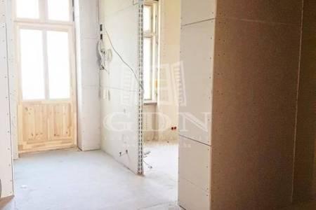 Eladó  lakás Budapest V. ker, 57.000.000 Ft, 68 négyzetméter