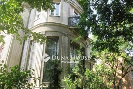 Eladó  lakás Budapest XIV. ker, Istvánmező, 78.000.000 Ft, 128 négyzetméter