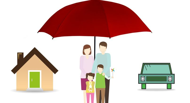 Lakásbiztosítási érdekességek