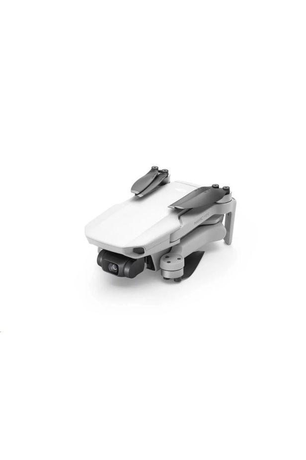 DJI Mavic Mini Fly More Combo drón /6958265192784/
