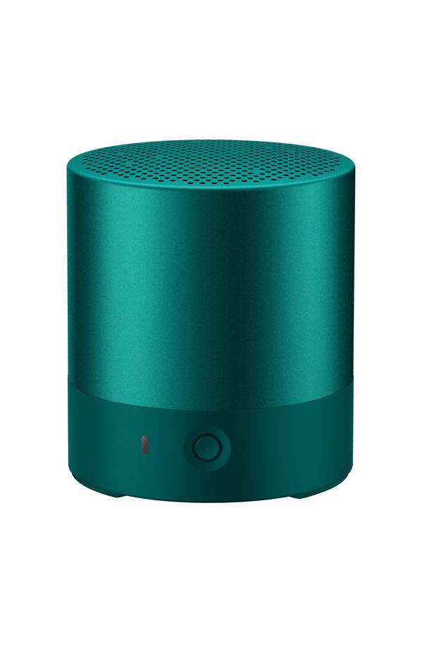 CM510 Mini Speaker, Green