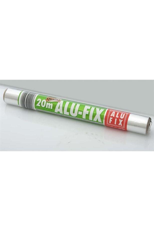 Alufix alufólia 20m /AF2030UNI/