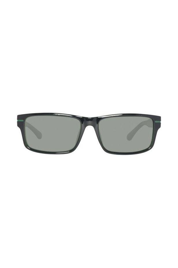 Férfi napszemüveg Gant GA70595501D (55 mm)