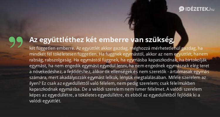 régi barátság idézetek A legjobb idézetek egy helyen   Idezetek.hu