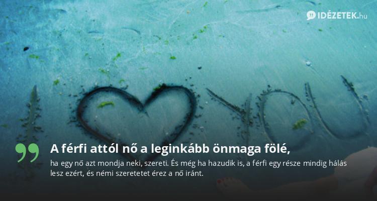 boldog nő idézetek Legjobb Boldog szerelemről idézetek   Idezetek.hu