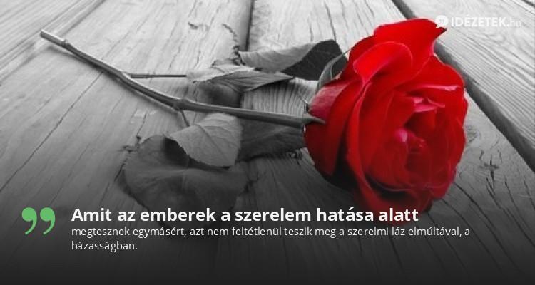 régi szerelem idézetek Legjobb Örök szerelemről idézetek   Idezetek.hu